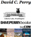 David Perry's Books